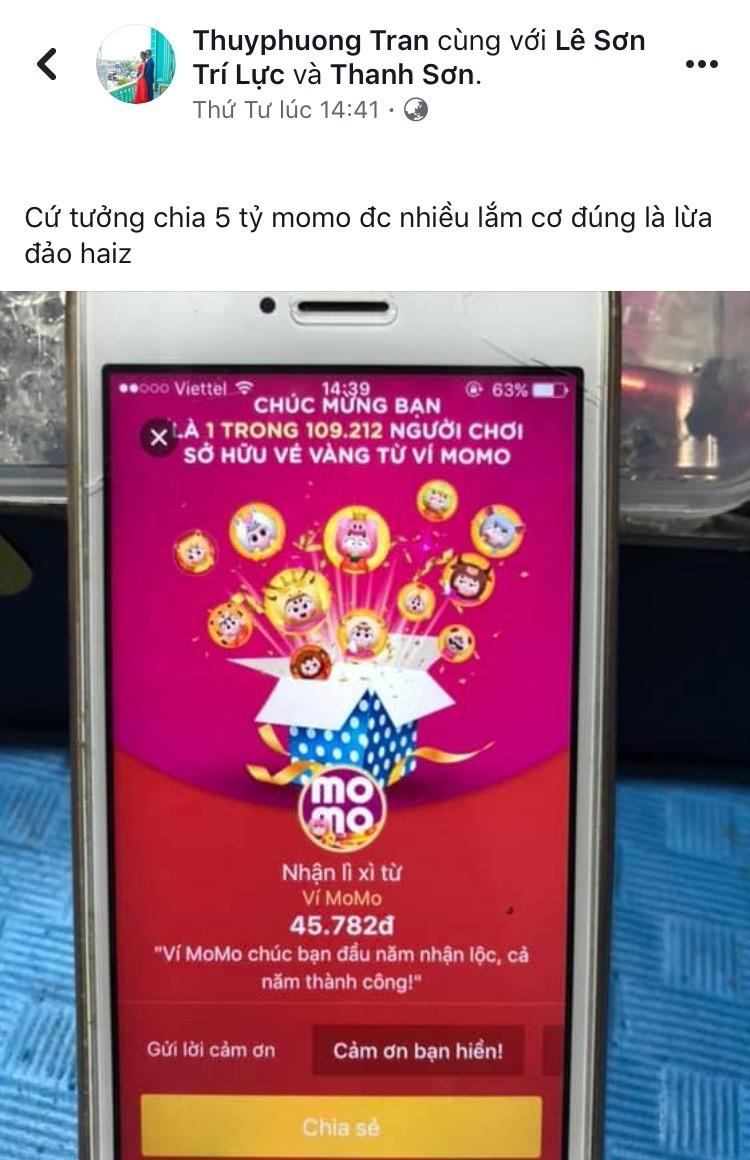 khach hang phan no sau vu lac heo vang trung 5 ty dong cua momo