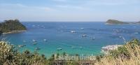 Đảo Nam Du – thiên đường du lịch miền Tây Nam Bộ