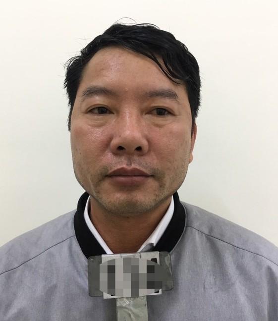 Bắt giữ Trưởng phòng Lao động - Thương binh và xã hội do lừa đảo chạy án