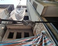 Ban Tiếp công dân Thành phố chỉ đạo UBND quận giải quyết dứt điểm