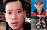Công an thành phố Hà Nội tìm 7 nạn nhân bị cướp giật đồ trên phố