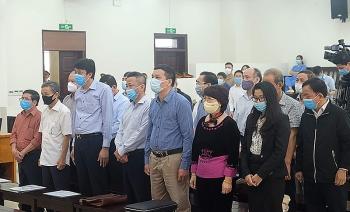 Vụ Gang thép Thái Nguyên: Thiệt hại chưa dừng lại ở con số 830 tỷ đồng