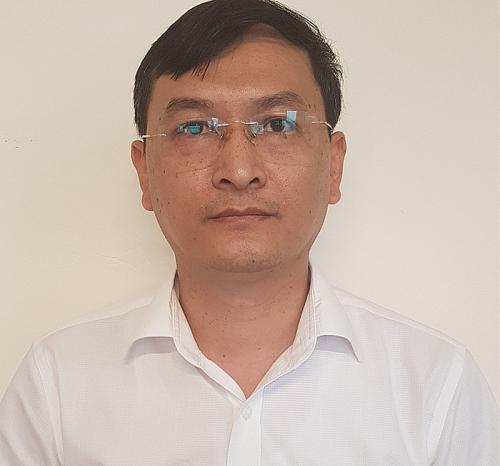 Khởi tố Phó Tổng Giám đốc Tổng Công ty phát triển đường cao tốc Việt Nam