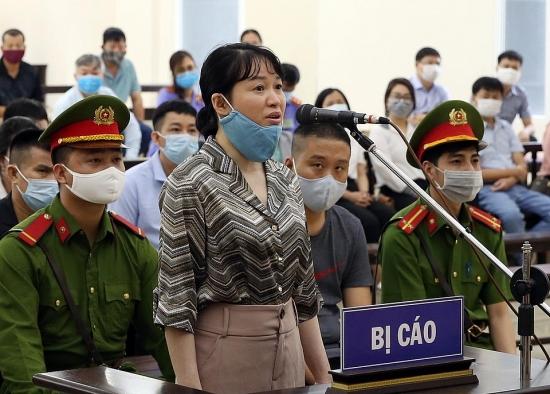 Vụ Nhật Cường: Lập phần mềm riêng để giấu dòng tiền buôn lậu