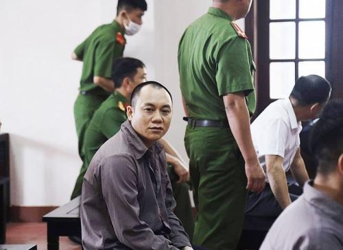 Vụ Container đâm xe Innova đi lùi trên cao tốc: Y án sơ thẩm đối với tài xế Lê Ngọc Hoàng
