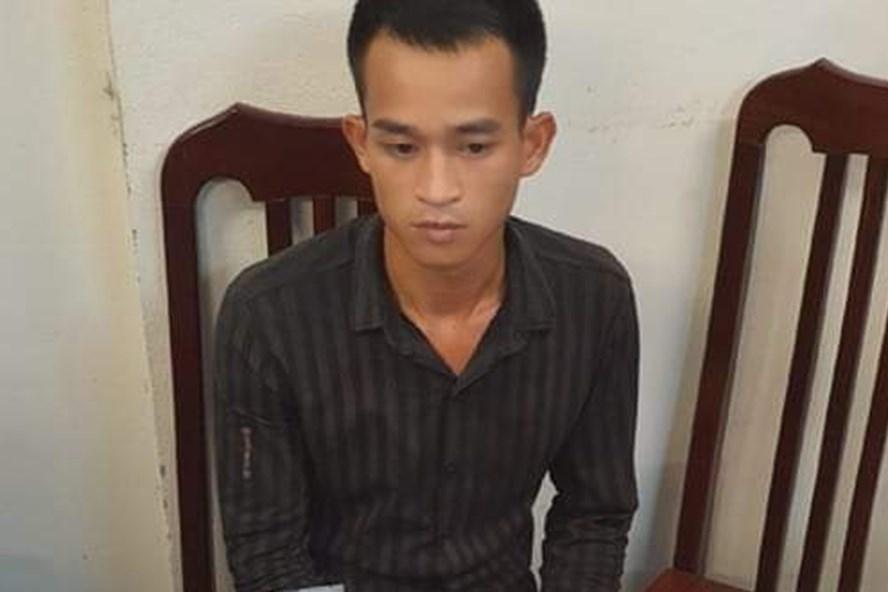 Triệt phá đường dây vận chuyển ma túy đá từ Điện Biên về Hà Nội
