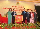 LĐLĐ tỉnh Hải Dương: Nâng cao chất lượng hoạt động của CĐCS