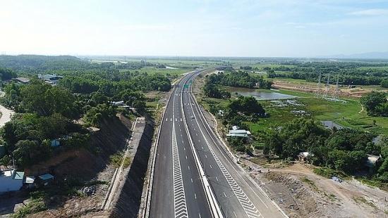 Khởi tố thêm 9 bị can là nguyên lãnh đạo gói thầu dự án đường cao tốc Đà Nẵng – Quảng Ngãi