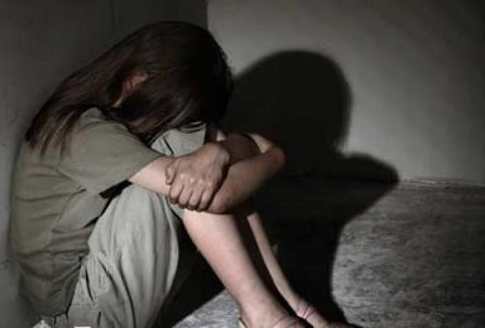 Truy tìm đối tượng tấn công, hiếp dâm trẻ em
