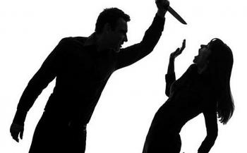 Án tù cho gã đàn ông điên cuồng truy sát vợ và mẹ vợ