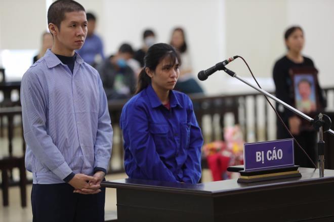 Vụ bé gái 3 tuổi bị bạo hành đến tử vong: Đề nghị tử hình bố dượng