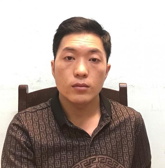Khởi tố vụ vận chuyển 30 bánh heroin từ Lào về Hà Nội