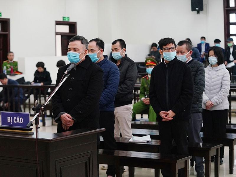 Yêu cầu trùm đa cấp Liên Kết Việt trả lại tiền cho hơn 6.000 bị hại