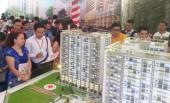 Hung Thịnh Corp tổ chức nhiều hoạt động kỷ niệm 15 năm thành lập