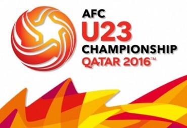 Top 10 bàn thắng đẹp nhất VCK U23 châu Á 2016
