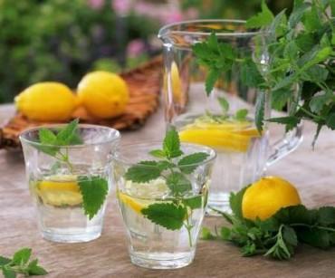 Những mẹo nhỏ giúp bạn giải độc cơ thể sau ngày nghỉ lễ