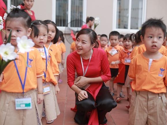 Học sinh Hà Nội được nghỉ bao nhiêu ngày Tết Đinh Dậu?