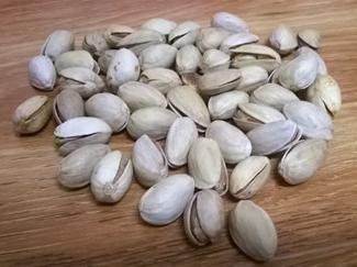 Các loại hạt tốt cho sức khỏe không thể thiếu trong ngày Tết
