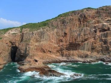 Những lý do tuyệt vời khiến bạn nên đi du lịch Hồng Kông