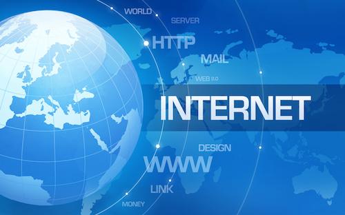 nhung cu hich quan trong trong lich su internet viet nam