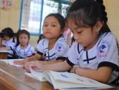 Năm 2018 học sinh từ lớp 1 - 12 sẽ phải học những môn gì?
