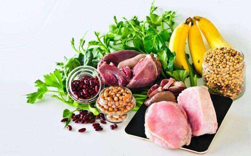 top 5 vitamin tot nhat ho tro cho he thong mien dich