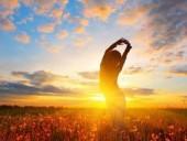 8 cách tuyệt vời giúp đánh bay nguồn năng lượng tiêu cực trong bạn