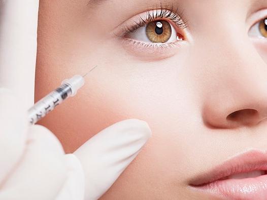 Tiêm Botox không thể chống lão hóa nhưng lại gây nghiện như ma túy?