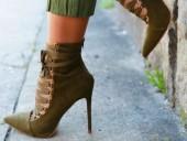 Tết này thỏa thích vi vu với 5 ý tưởng thời trang kết hợp cùng boots