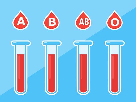 10 sự thật ít người biết về hiến máu
