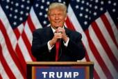 Trực tiếp lễ nhậm chức của tân Tổng thống Mỹ Donald Trump