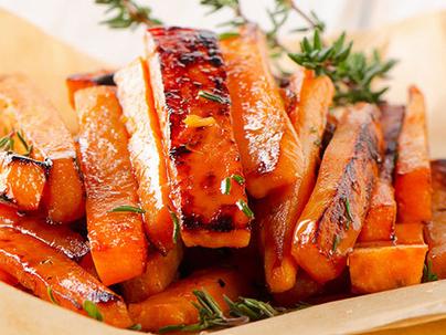 Ăn khoai tây theo cách nào để ngăn ung thư?