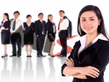 Thủ thuật viết CV ghi điểm trong mắt nhà tuyển dụng