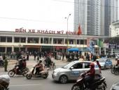 Ngày thứ 2 nghỉ Tết Dương lịch: 39 người thương vong vì TNGT