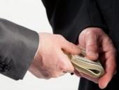 Từ hôm nay: 'Thoát' án tử hình nếu nộp lại 3/4 tài sản tham ô, hối lộ