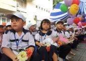 Học sinh Hà Nội nghỉ tết ít nhất 10 ngày