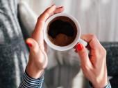 Kiểm tra caffeine trong máu có thể giúp chẩn đoán bệnh Parkinson