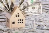 Tín dụng mua, sửa chữa nhà ở tăng tới 76,5%