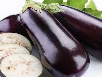 Những lợi ích đáng ngạc nhiên của cà tím
