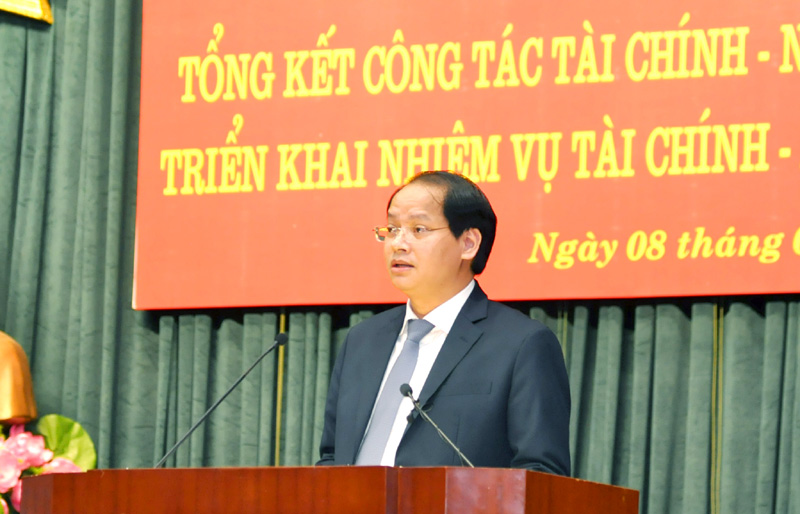 Hà Nội tiết kiệm gần 400 tỷ đồng nhờ triển khai mua sắm tập trung