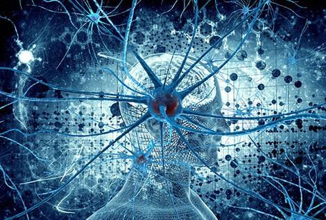 Hệ thống trí tuệ nhân tạo giúp phát hiện nhiễm trùng máu