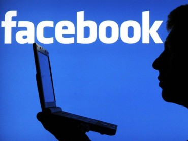 Cảnh giác với 'bẫy' lừa đảo nhờ nhận tiền qua Facebook