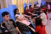 Sẽ có điểm hiến máu cố định, tăng tỷ lệ hiến máu nhắc lại