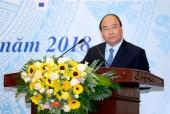 Thủ tướng trực tiếp làm Trưởng Ban Chỉ đạo quốc gia xây dựng đơn vị hành chính - kinh tế đặc biệt