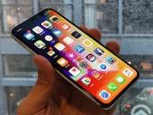 'Vạch trần' những bí mật được Apple ẩn giấu trong siêu phẩm iPhone X