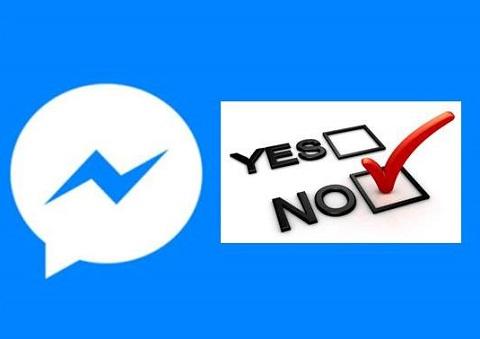 Tin nhắn trúng thưởng trên mạng xã hội: 'Mồi ngon' của tấn công lừa đảo!