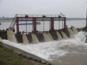 Trên 300.000 ha vụ Đông Xuân đã có nước gieo cấy