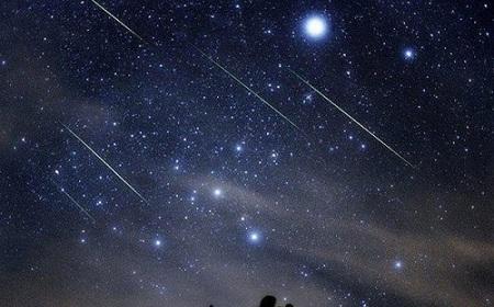 Đón chờ các sự kiện thiên văn năm 2019