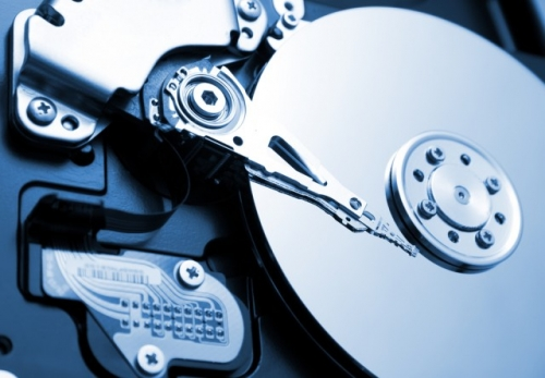 Ổ cứng sử dụng đĩa từ sẽ đạt tới dung lượng 16TB trong năm 2019