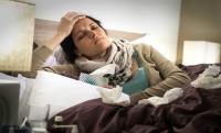 6 dấu hiệu chứng tỏ bạn đang bị ốm